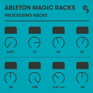 Sample-Magic-Ableton-Magic-Racks-Processing-Racks-300x300