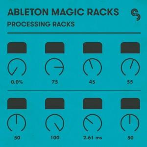Sample-Magic-Ableton-Magic-Racks-Processing-Racks-300x300