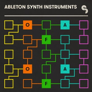 Sample-Magic-Ableton-Synth-Instruments-300x300