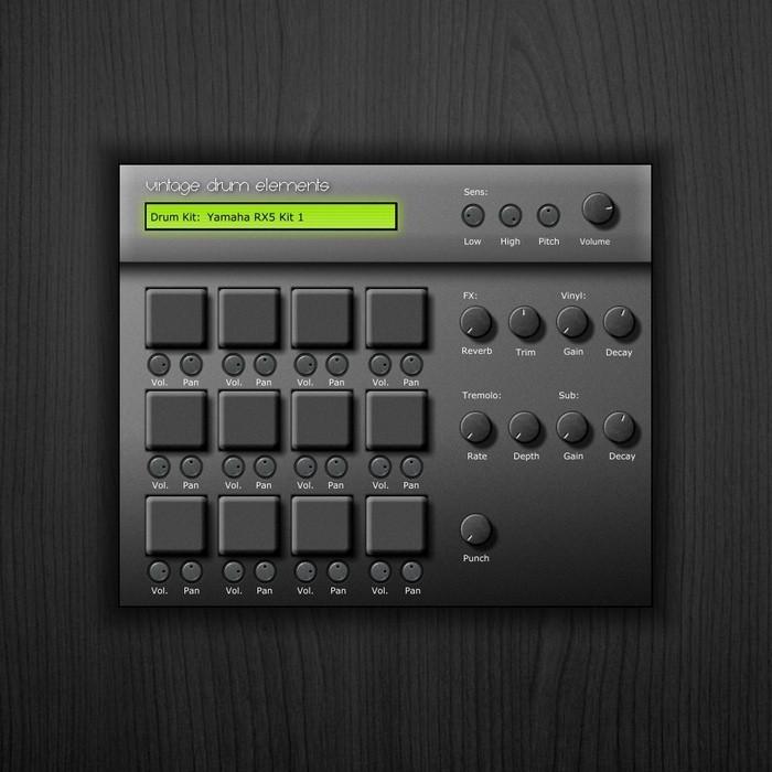 Single-Cycle-Audio-Vintage-Drum-Elements-700x700