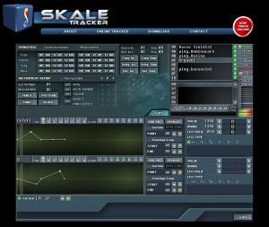 SkaleOnline4-300x253
