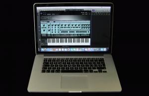 SonicProjects-OB-X-II-Mac-700x450