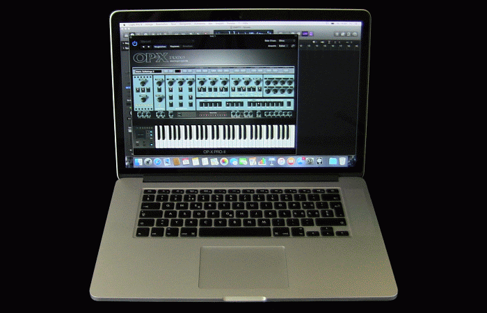 SonicProjects-OB-X-II-Mac-700x450