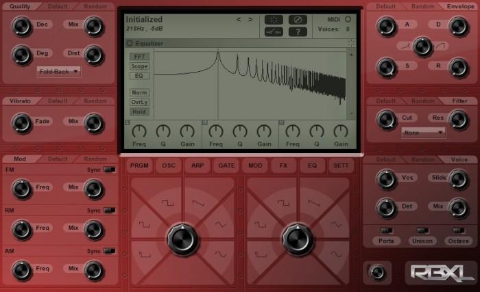 Sound-Base-RBXL-700x427