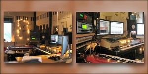 Soundcells_Studio_2img