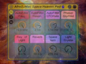 SpaceHeaven-300x226