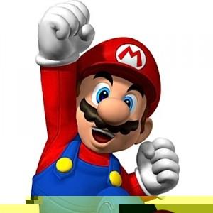 Super_Mario_2010