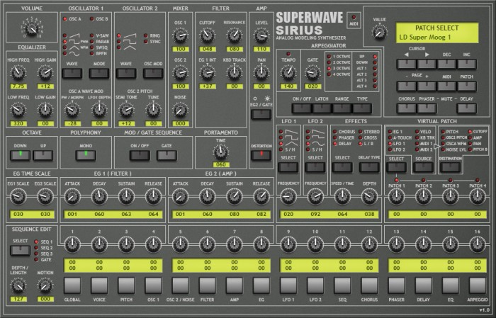 Superwave-Sirius-700x449