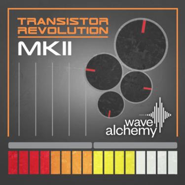 TR_MK2_cover