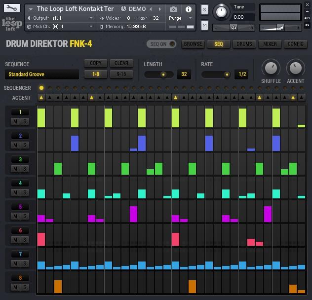The-Loop-Loft-Drum-Direktor-FNK-4-Sequencer