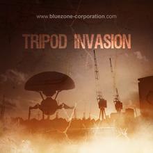 Tripod_Invasion_502a4e4fb37be
