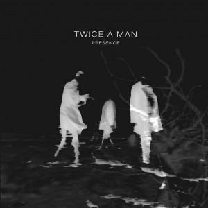 Twice-a-Man-presence-300x300