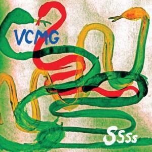 VCMG_Ssss