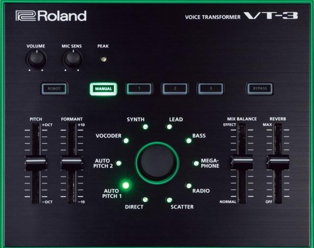 VT-3_front_transparent-e1392361661191-640x507