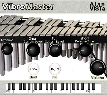 VibroMaster_vst