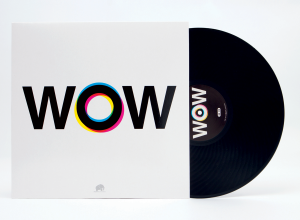 WOW-Cover-with-Record