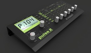 Waldorf_Pulse_2-Side