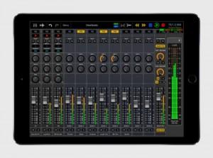 WaveMachine-Labs-Auria-Pro-700x520