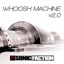 Whoosh-Machine-v2.0_web