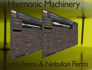Wobblophones-Harmonic-Machinery-700x530
