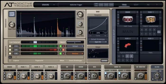 XLN-Audio-Addictive-Trigger-700x357