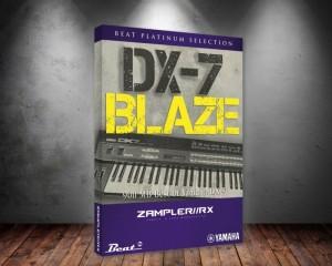 Yamaha-DX-7-Blaze-700x560