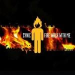 Zynic-Fire-Walk-With-Me-150x150