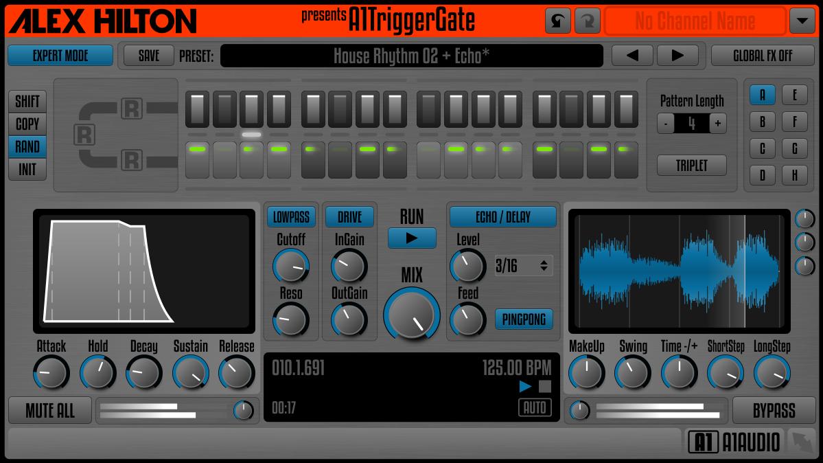 a1triggergate-01-1199x674
