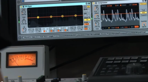 ableton-live-9-sneak-preview-640x355