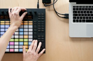 ableton_push_thumb