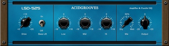 acidgrooves_lsd525_thumb
