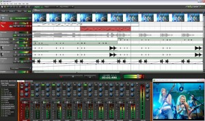 acoustica_mixcraft6_interface