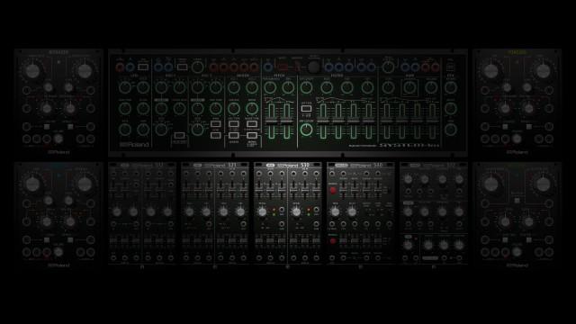 airamodular1-640x360