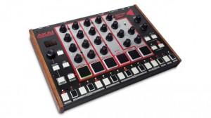 akai-rhythm-wolf-630-80