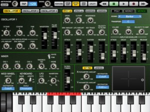 akai-synthstation-ipad-synthesizer
