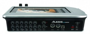 alesis-dm-dock-back-640x247