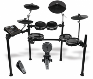 alesis-dm10-drum-kit-546x466