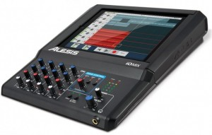 alesis-io-mix-ipad-mixer-640x409
