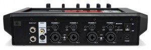 alesis-io-mix-ipad-mixer-back-640x213