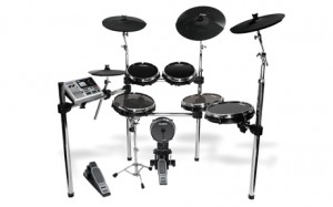 alesis_dm10x_web_medium