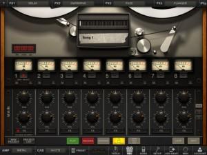 amplitube-ipad-640x480
