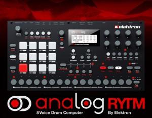 analog-rytm