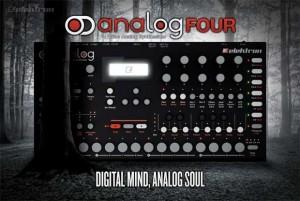 analogfourhtsynth92