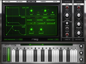 animoog-moog-synthesizer