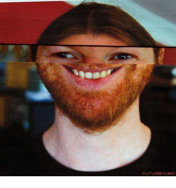 aphex-twin-foldface