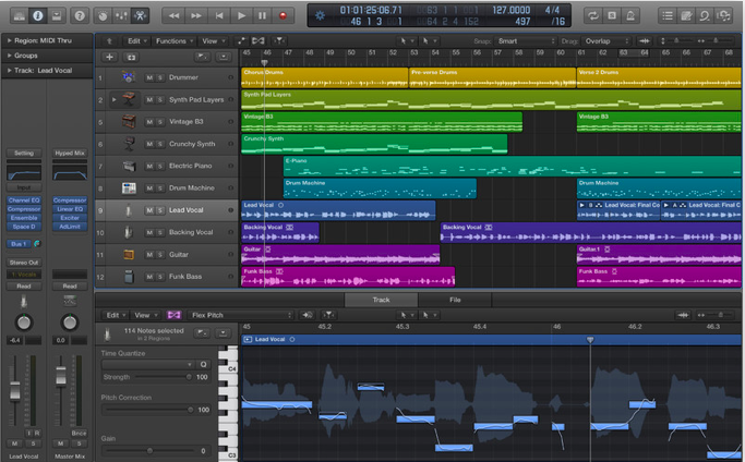apple-logic-pro-x-ui