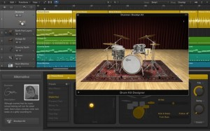 apple_logicprox_drummer_thumb