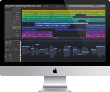 apple_logicprox_thumb