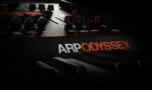 arp_odyssey-e1419570469414-640x382