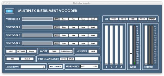 audiomeals_multiplexvocoder
